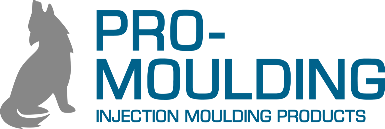 Pro Moulding